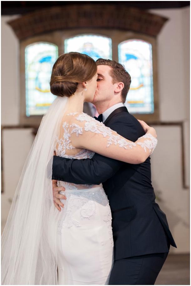 Mr Edwards Photography Sydney Amelia and Ian Black wattle bay wedding_1607.jpg