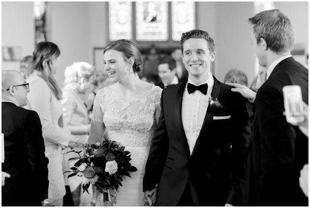 Mr Edwards Photography Sydney Amelia and Ian Black wattle bay wedding_1611.jpg