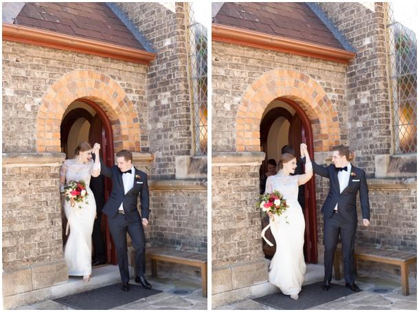 Mr Edwards Photography Sydney Amelia and Ian Black wattle bay wedding_1612.jpg