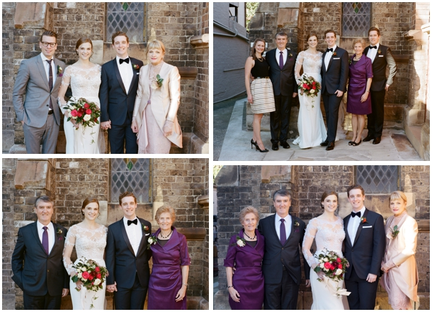 Mr Edwards Photography Sydney Amelia and Ian Black wattle bay wedding_1613.jpg