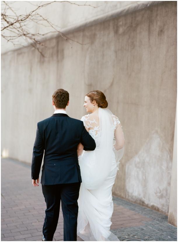 Mr Edwards Photography Sydney Amelia and Ian Black wattle bay wedding_1615.jpg