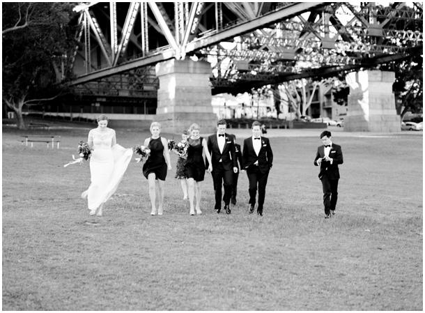 Mr Edwards Photography Sydney Amelia and Ian Black wattle bay wedding_1617.jpg