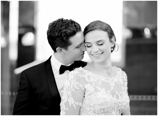Mr Edwards Photography Sydney Amelia and Ian Black wattle bay wedding_1622.jpg