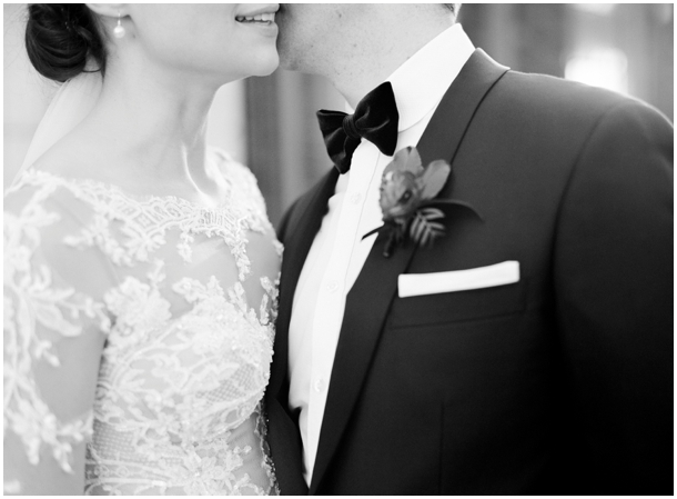 Mr Edwards Photography Sydney Amelia and Ian Black wattle bay wedding_1623.jpg