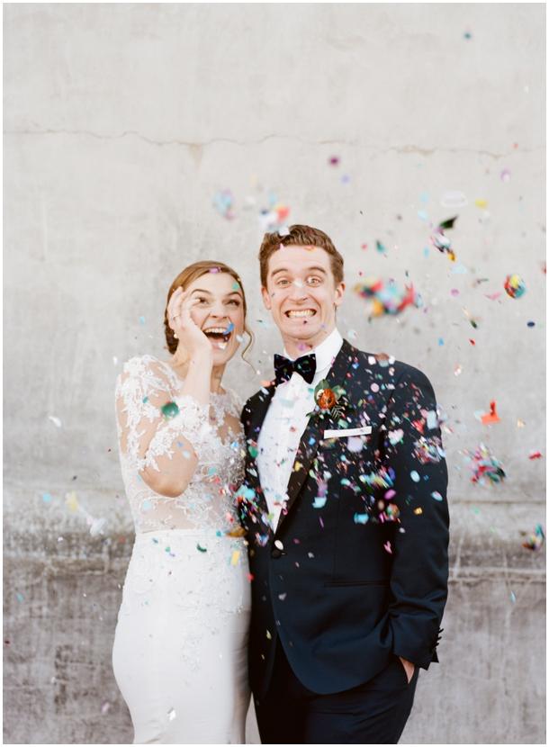 Mr Edwards Photography Sydney Amelia and Ian Black wattle bay wedding_1624.jpg