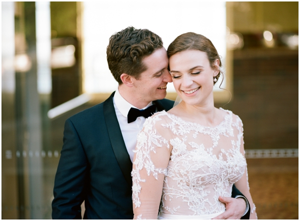 Mr Edwards Photography Sydney Amelia and Ian Black wattle bay wedding_1626.jpg
