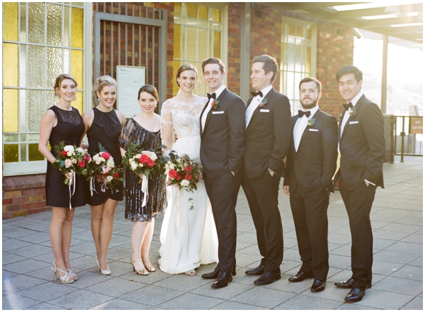 Mr Edwards Photography Sydney Amelia and Ian Black wattle bay wedding_1628.jpg