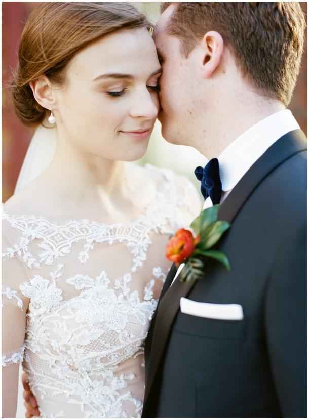 Mr Edwards Photography Sydney Amelia and Ian Black wattle bay wedding_1627.jpg