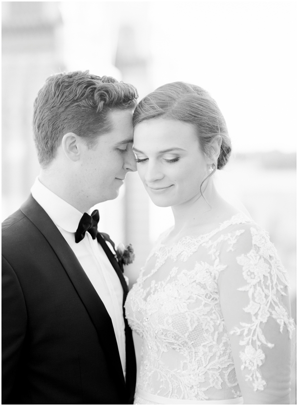 Mr Edwards Photography Sydney Amelia and Ian Black wattle bay wedding_1633.jpg