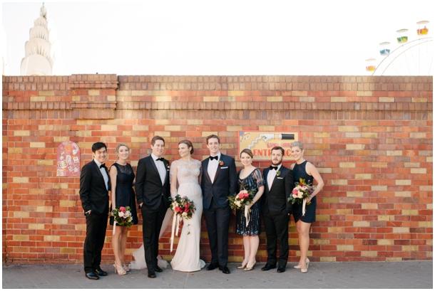 Mr Edwards Photography Sydney Amelia and Ian Black wattle bay wedding_1634.jpg