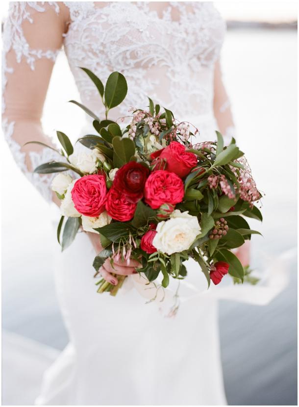 Mr Edwards Photography Sydney Amelia and Ian Black wattle bay wedding_1638.jpg