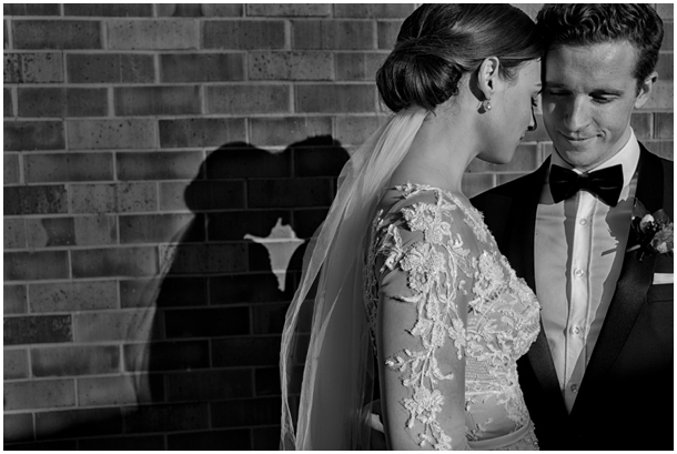Mr Edwards Photography Sydney Amelia and Ian Black wattle bay wedding_1640.jpg