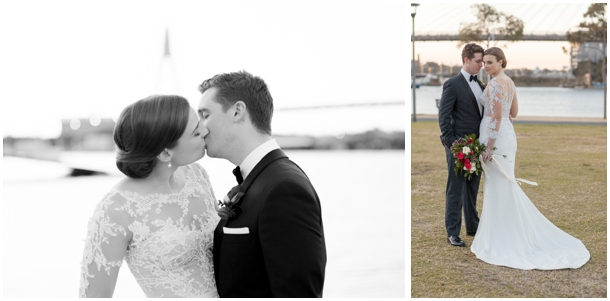 Mr Edwards Photography Sydney Amelia and Ian Black wattle bay wedding_1643.jpg