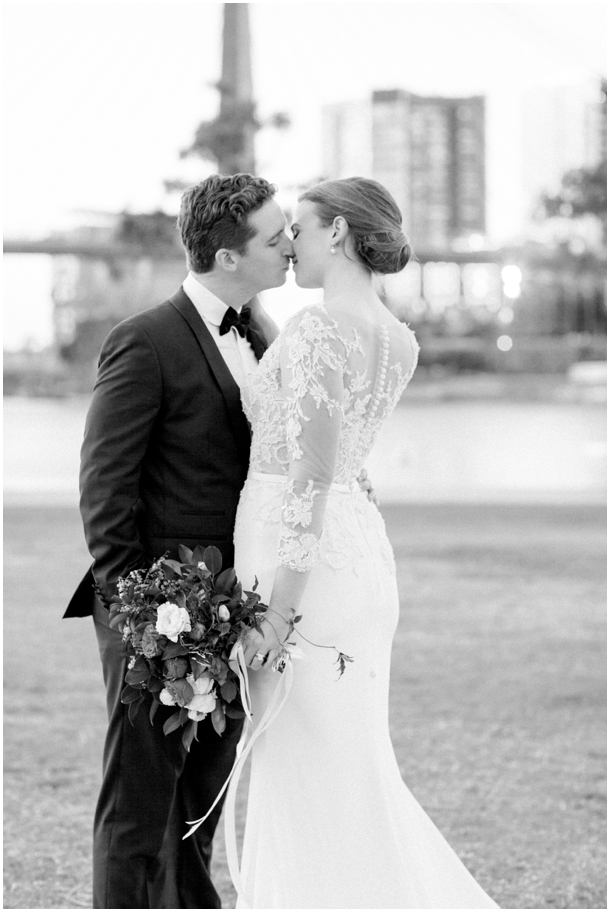 Mr Edwards Photography Sydney Amelia and Ian Black wattle bay wedding_1644.jpg