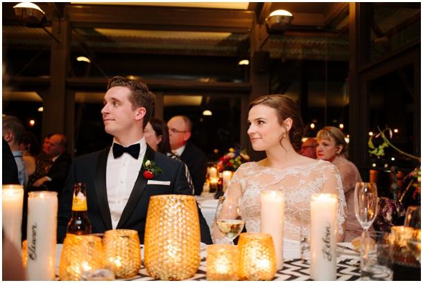 Mr Edwards Photography Sydney Amelia and Ian Black wattle bay wedding_1657.jpg