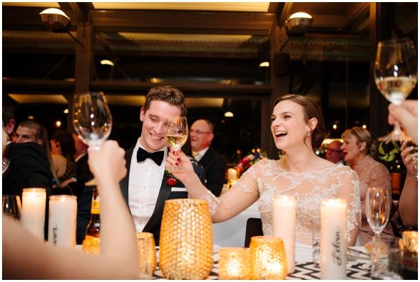 Mr Edwards Photography Sydney Amelia and Ian Black wattle bay wedding_1658.jpg