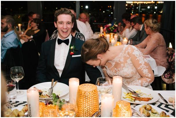 Mr Edwards Photography Sydney Amelia and Ian Black wattle bay wedding_1660.jpg