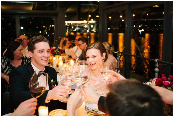 Mr Edwards Photography Sydney Amelia and Ian Black wattle bay wedding_1661.jpg