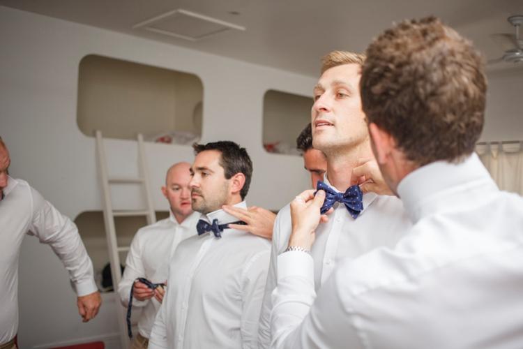 Mr Edwards Photography Sydney wedding Photographer_0093.jpg