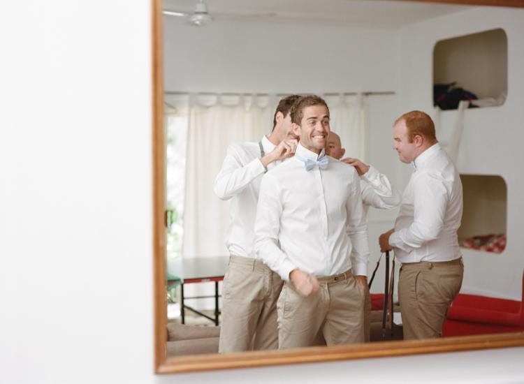 Mr Edwards Photography Sydney wedding Photographer_0095.jpg
