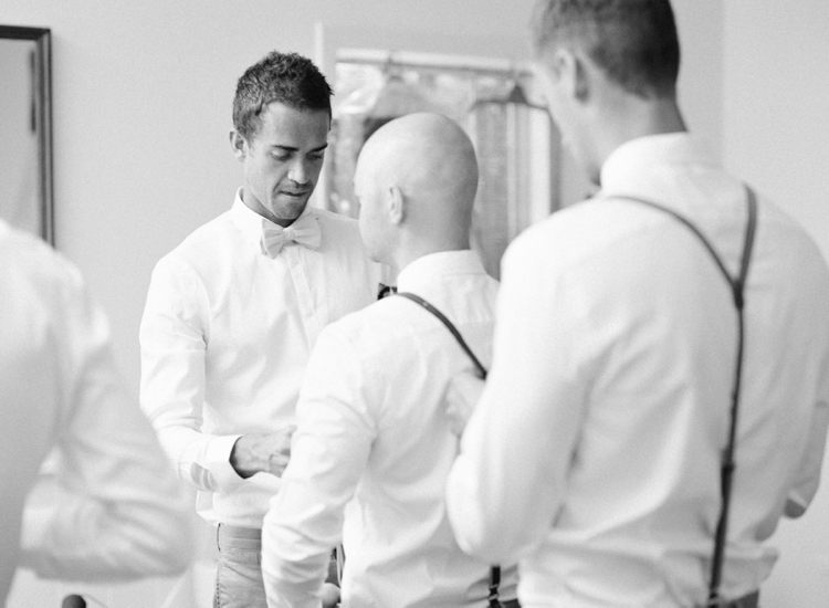 Mr Edwards Photography Sydney wedding Photographer_0097.jpg