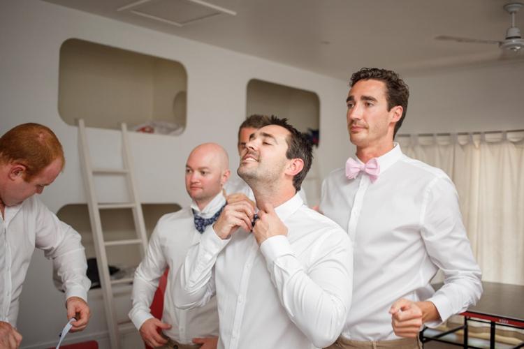 Mr Edwards Photography Sydney wedding Photographer_0102.jpg