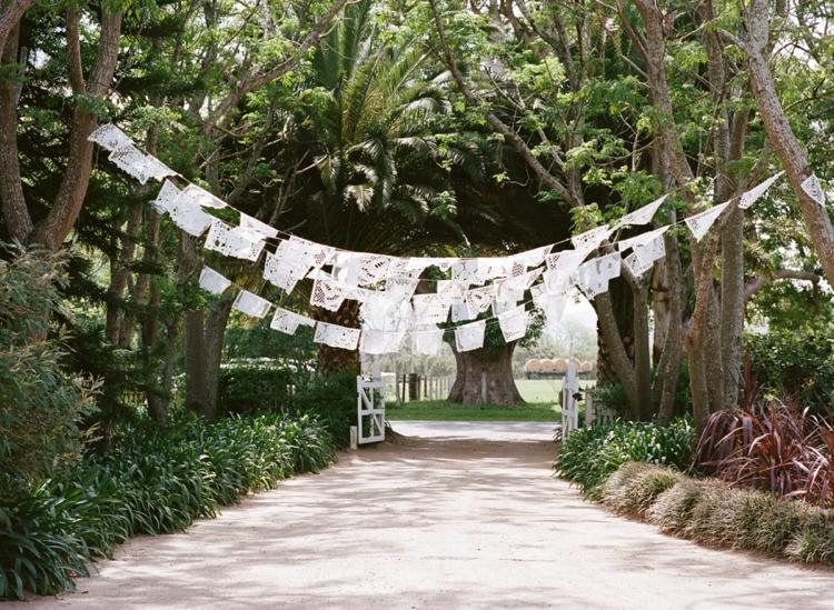 Mr Edwards Photography Sydney wedding Photographer_0103.jpg