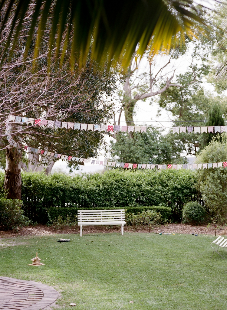 Mr Edwards Photography Sydney wedding Photographer_0109.jpg