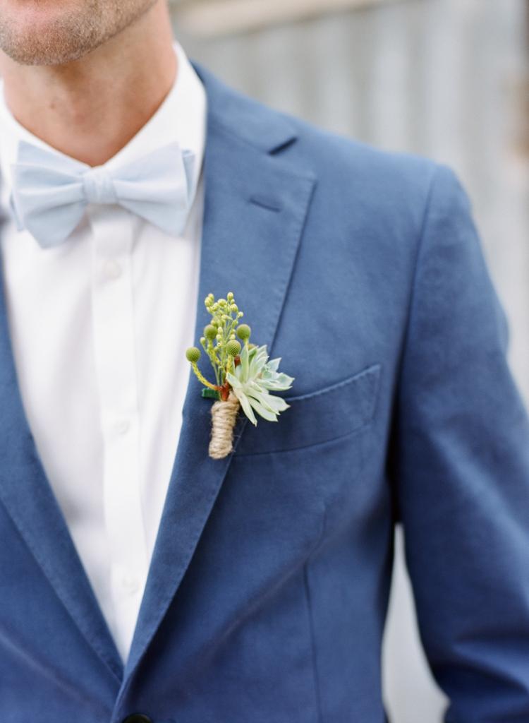 Mr Edwards Photography Sydney wedding Photographer_0108.jpg
