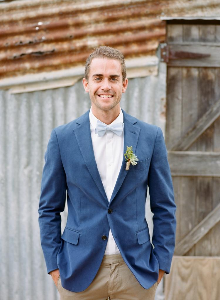 Mr Edwards Photography Sydney wedding Photographer_0110.jpg
