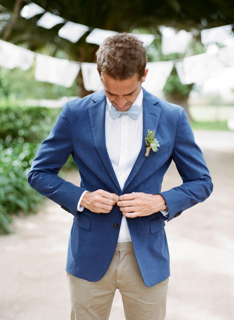 Mr Edwards Photography Sydney wedding Photographer_0111.jpg