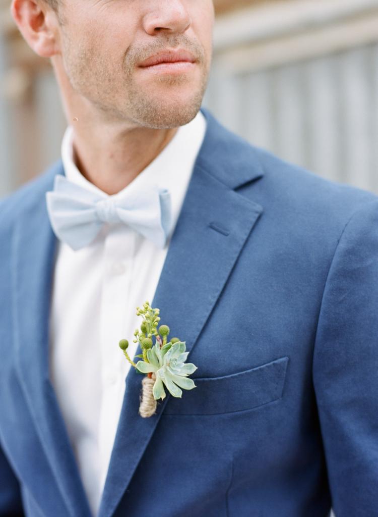 Mr Edwards Photography Sydney wedding Photographer_0112.jpg