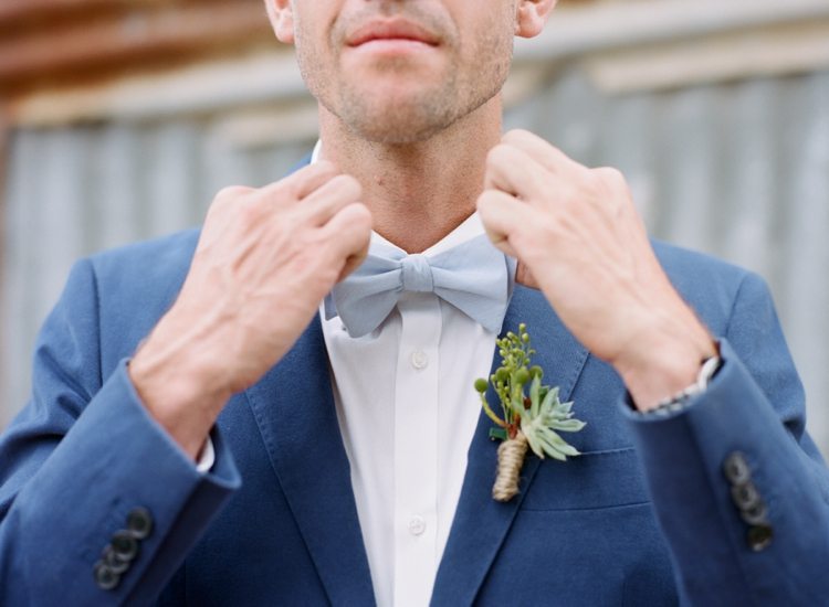 Mr Edwards Photography Sydney wedding Photographer_0113.jpg