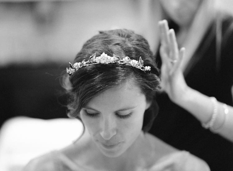 Mr Edwards Photography Sydney wedding Photographer_0115.jpg