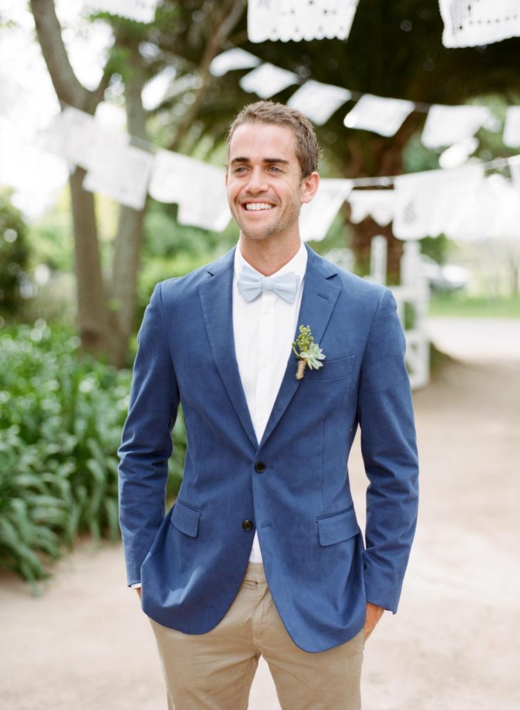 Mr Edwards Photography Sydney wedding Photographer_0114.jpg