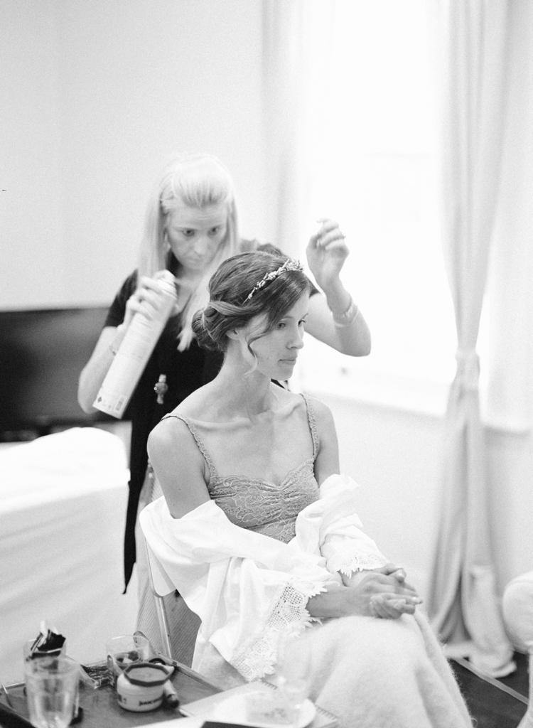 Mr Edwards Photography Sydney wedding Photographer_0116.jpg