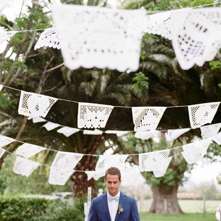 Mr Edwards Photography Sydney wedding Photographer_0118.jpg