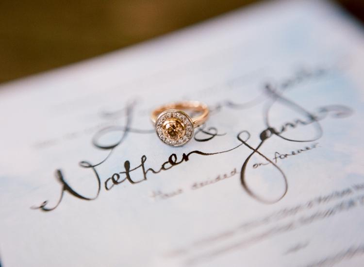 Mr Edwards Photography Sydney wedding Photographer_0119.jpg