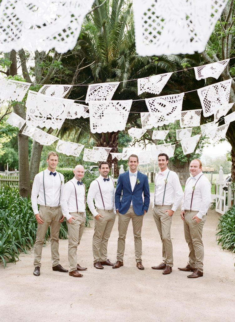 Mr Edwards Photography Sydney wedding Photographer_0120.jpg