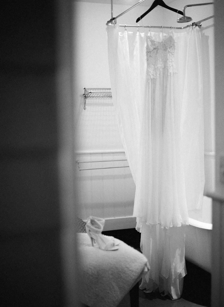 Mr Edwards Photography Sydney wedding Photographer_0123.jpg