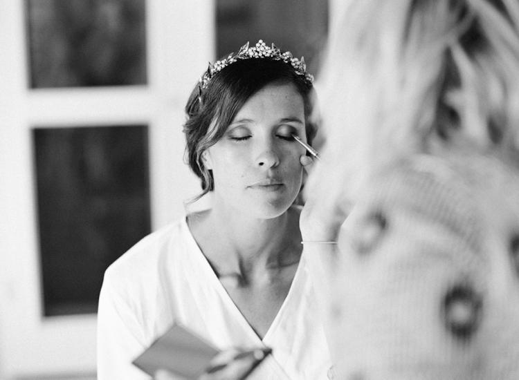 Mr Edwards Photography Sydney wedding Photographer_0125.jpg