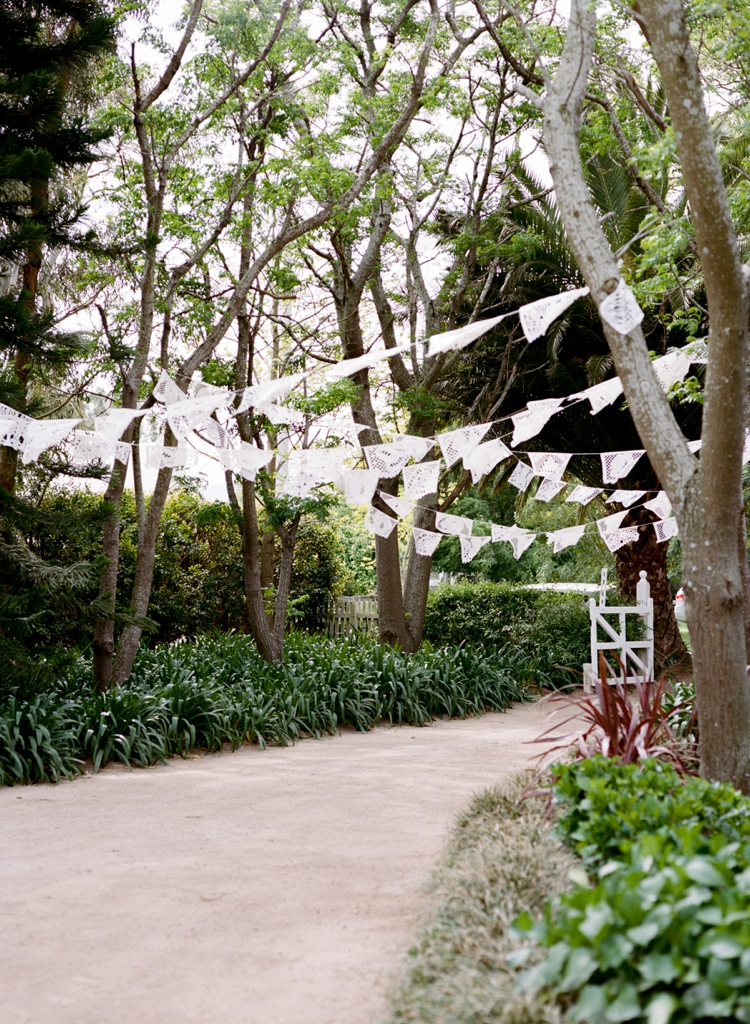 Mr Edwards Photography Sydney wedding Photographer_0126.jpg