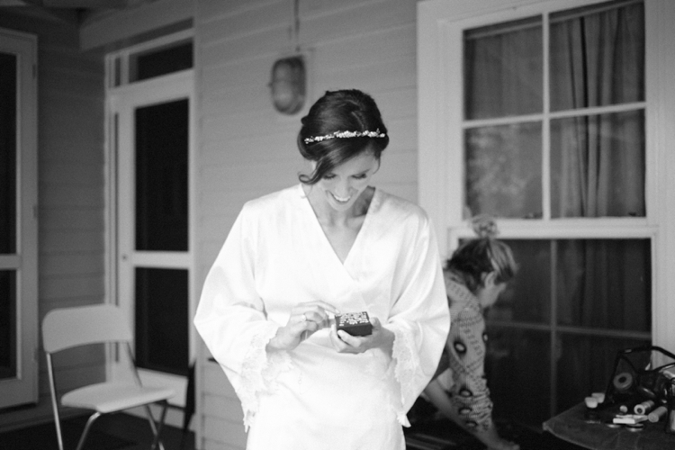 Mr Edwards Photography Sydney wedding Photographer_0129.jpg