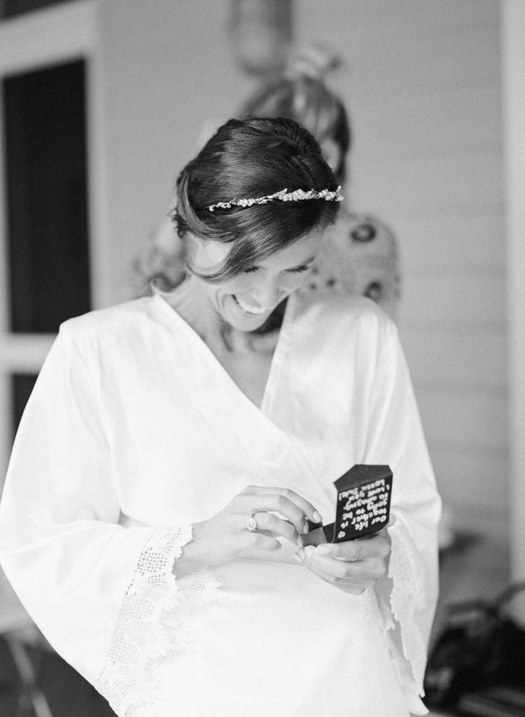 Mr Edwards Photography Sydney wedding Photographer_0130.jpg
