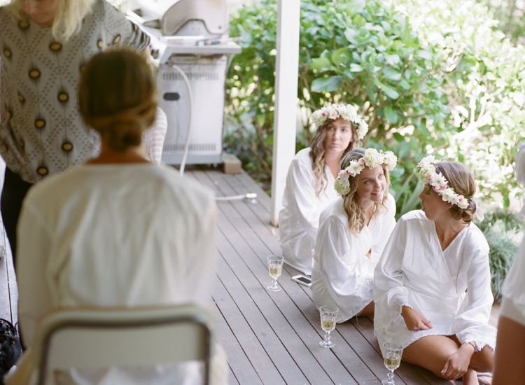 Mr Edwards Photography Sydney wedding Photographer_0135.jpg