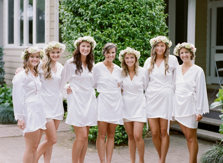 Mr Edwards Photography Sydney wedding Photographer_0137.jpg