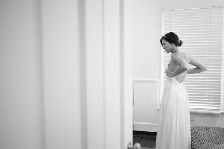 Mr Edwards Photography Sydney wedding Photographer_0139.jpg