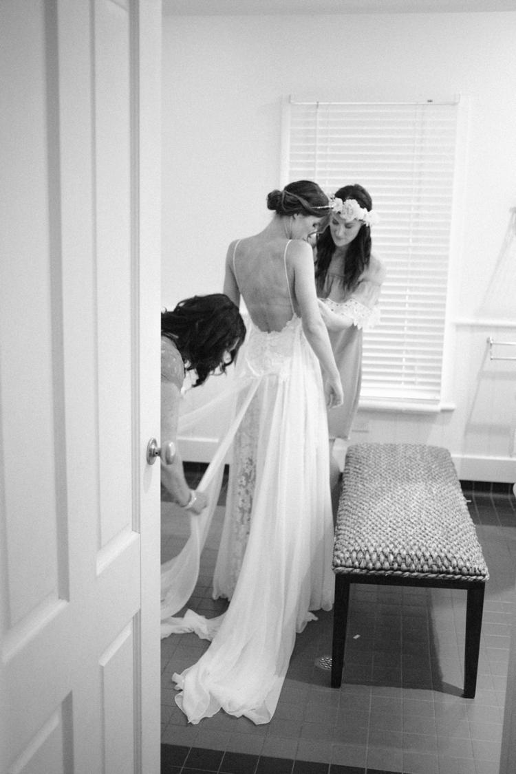 Mr Edwards Photography Sydney wedding Photographer_0138.jpg