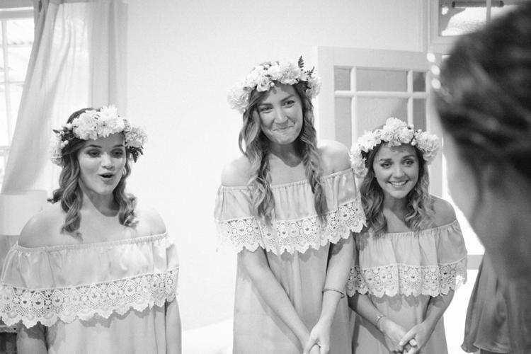 Mr Edwards Photography Sydney wedding Photographer_0140.jpg