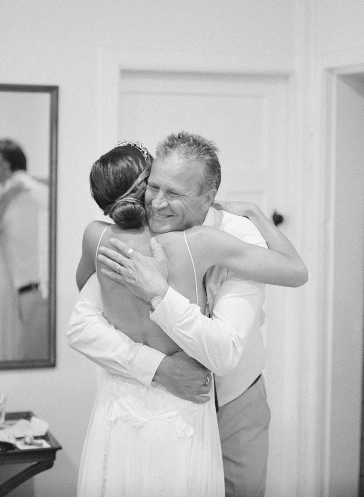 Mr Edwards Photography Sydney wedding Photographer_0146.jpg